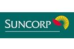 suncorp-logo-Telematics-Wire