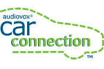 Audiovox_CarConnection_Logo_Telematics_Wire