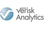 Logo_Verisk_Analytics-Telematics-Wire