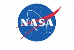 NASA_Telematics_Wire_logo