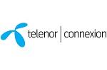 Telenor_Connexion_logo_Telematics_Wire