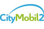 Citymobil2-logo-Telematics_Wire