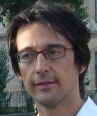 Jean_Cherbonnier_NAVX