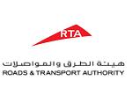 RTA-Telematics-Wire-logo
