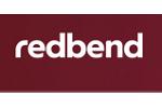 Redbend_Telematics_Wire_logo
