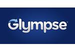 Glympse_Logo_Telematics_Wire