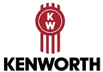 Kenworth-Telematics_Wire_logo
