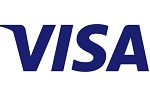 Visa_Telematics_Wire_Connected_car