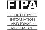 BC_FIPA_Telematics_Wire_logo