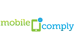 Mobile_Comply_Telematics_Wire_logo