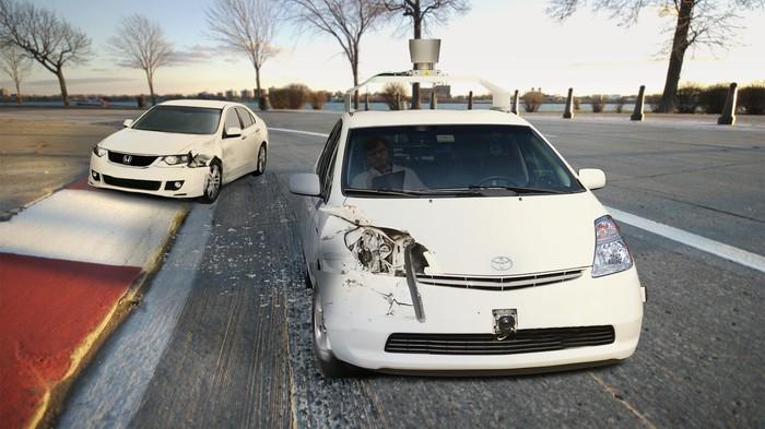 Toyota_Autonomous_Cuplability_Evasion_Hit_Run