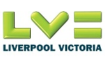 liverpool-victoria-Telematics_Wire_logo