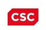 CSC_Logo_Telematics_Wire