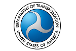 US_DOT_Telematics_Wire_logo