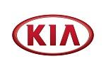 Kia_Logo_Telematics_Wire