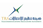 TRA_UAE_Telematics_Wire_logo