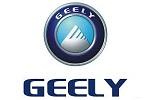 Geely_Telematics_Wire_Logo