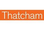 Thatcham_Telematics_Wire_lgo