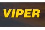 Viper_Telematics_Wire_logo
