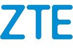 ZTE-Telematics_Wire_Logo
