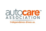 Auto_Care_Association_Telematics_Wire_logo