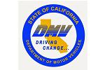CA_DMV_Telematics_Wire_logo