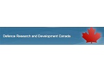 Canada_DRDC_Telematics_Wire_logo