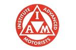 IAM_Logo_Telematics_Wire