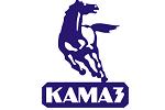 Kamaz_Telematics_Wire_logo