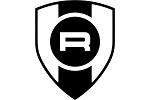 Renovo_Motors_Telematics_Wire_logo
