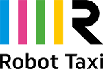 Robot_Taxi_Telematics_Wire_Logo