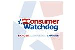 Consumer_Watchdog_Telematics_Wire_logo