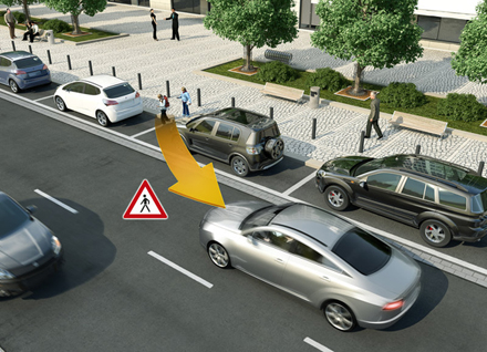 Continental_V2X_Road_Users