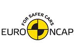 Euro_NCAP_Telematics_Wire_Logo