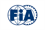 FIA_Telematics_Wire_logo