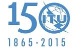 ITU_Telematics_Wire_logo