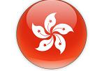 hong_kong_telematics_wire_flag