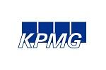 kpmg-logo-telematics-wire
