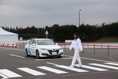 Honda_Autonomous_Cars_Japan