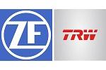ZF-TRW-logo_Telematics_Wire