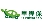 lichengbao_Telematics_Wire_logo