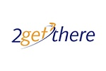 2getthere_Telematics_Wire_logo