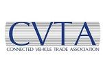 CVTA_Logo_Telematics_Wire