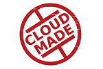 CloudMade_Telematics_Wire_LogoCloudMade_Telematics_Wire_Logo