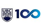 UBC_Telematics_wire_logo