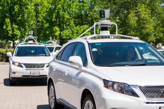 california_DMV_autonomous_vehicles
