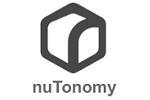 nuTonomy_Telematics_Wire_logo