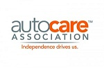 Auto_Care_Telematics_Wire_Logo