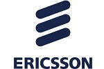 Ericsson-logo-Telematics-Wire