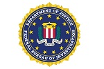 FBI_Seal_Telematics_Wire